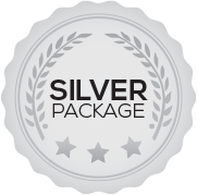 badge-sliver