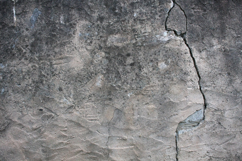 concretebroke