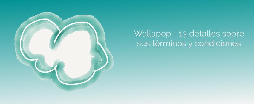 Wallapop_términosycondiciones