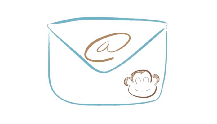 términos_y_condiciones_mailchimp