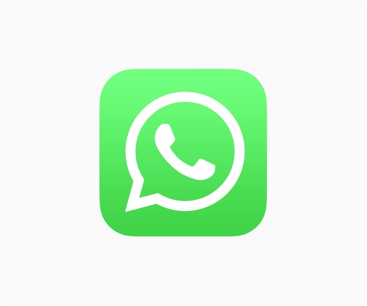 WhatsApp_Logo_normal