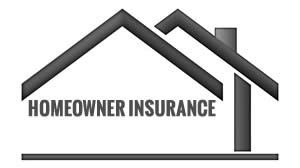 Home Insurance Doesn't Cover Termites