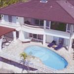terrace-house-hawaii-1wa-terracehouse2