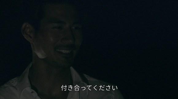 35wa-netabare15-taishi