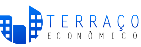 logo_3.0