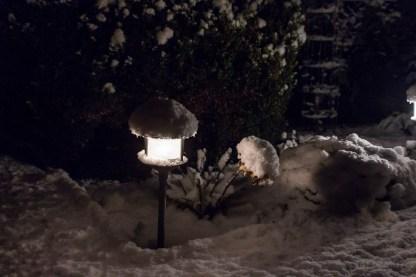 schneemorgen-1