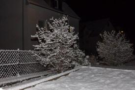 schneemorgen-4