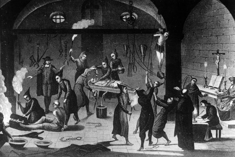 terrapapers.com_sarkopedia Inquisition in Byzantium