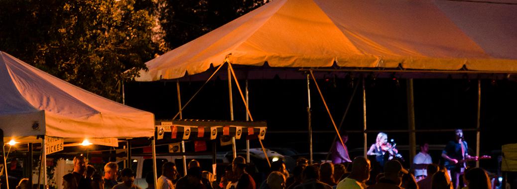 wp banner festival 2015 feu follet