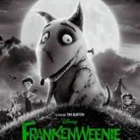 Top 10 Animated Movies for Halloween