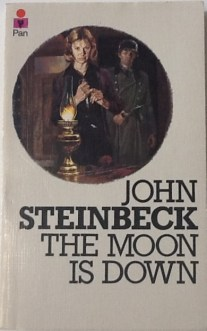 Cover of 19th printing 1981