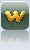 wootwatch