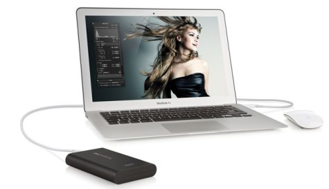 Solution-2-Elgato-Thunderbolt-SSD