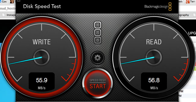 1tb_5400rpm_drive_speedtest