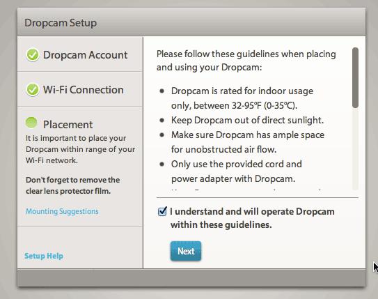 drocam_setup