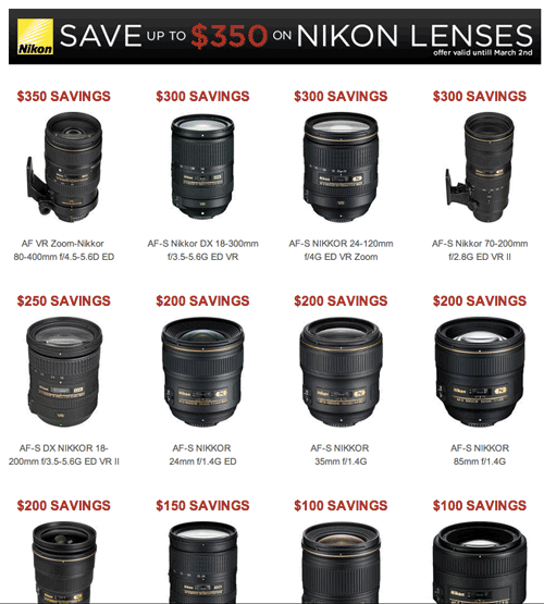 nikon_lenses_sale