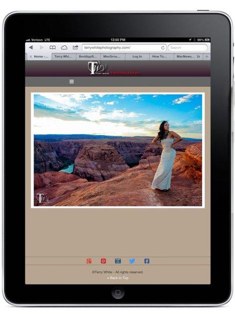 twp_iPad