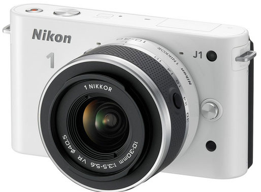 Nikon1v1