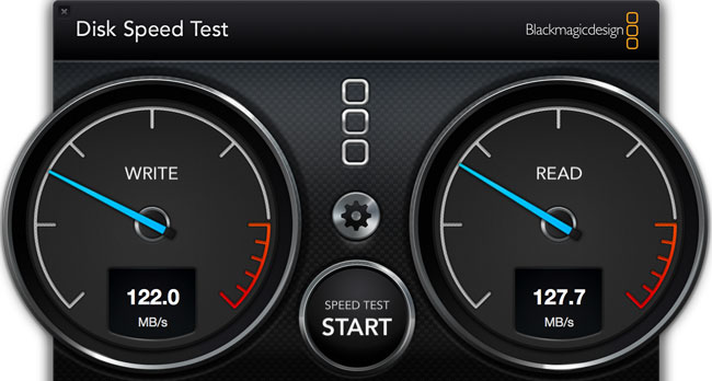 g-drive-speedtest