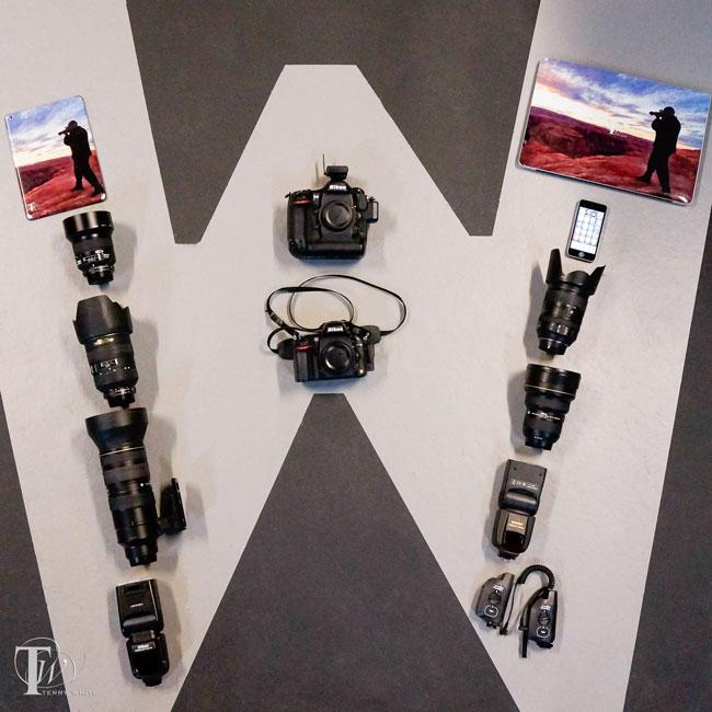 W-camera-gear