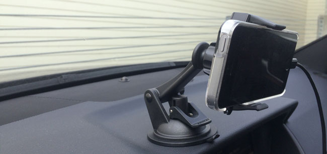 arkon_mobile-mobile2-mount_iPhone5s-2
