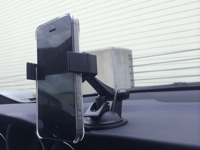 arkon_mobile-mobile2-mount_iPhone5s