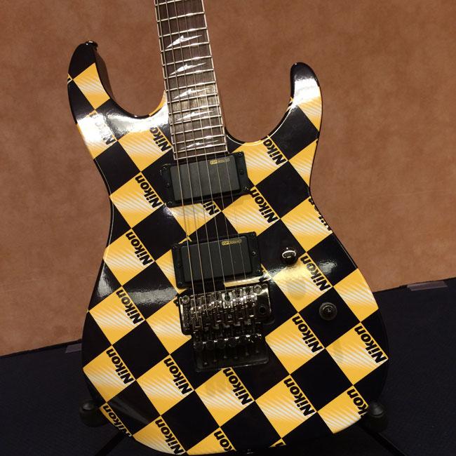 nikon-guitar