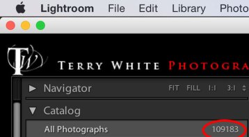Lightroom_all_photographs