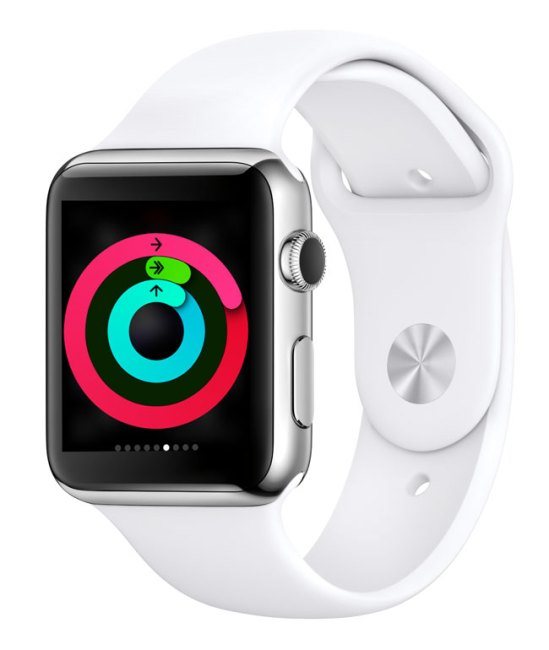 AppleWatch-activity