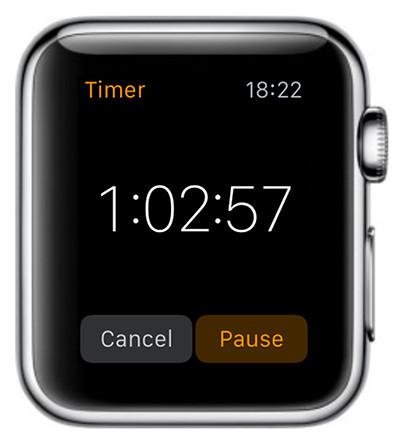 applewatchface-timer