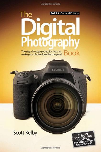 thedigitalphotographybook
