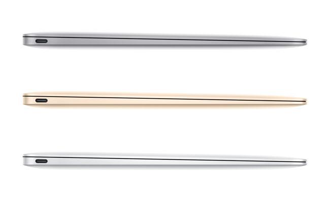 MacBook_PSL_AllColors_