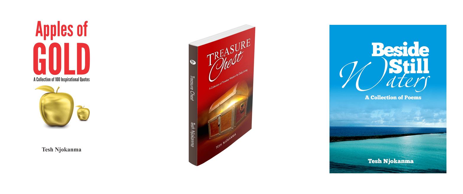 books_bg-e1470520166853