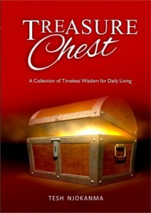 treasure-chest-cover-Copy-e1465811928122