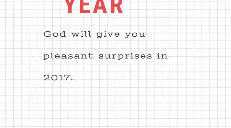 2017-blessing