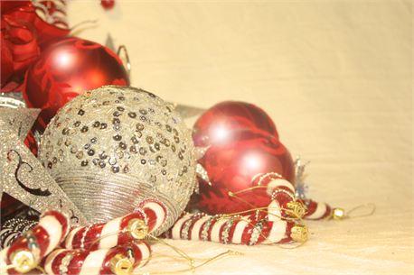 christmas dd