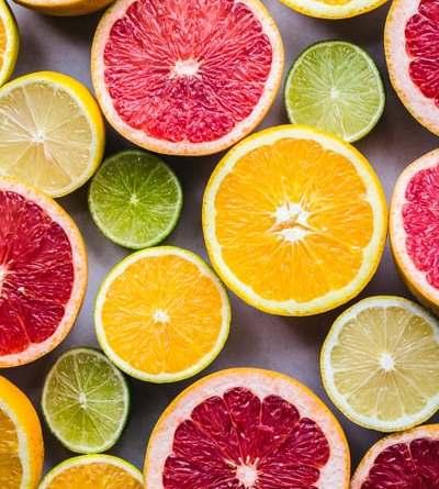 fruitful pix