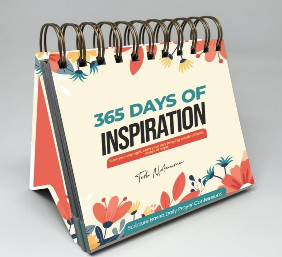 365-days-inspo