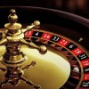 Online mobile Casino Apps