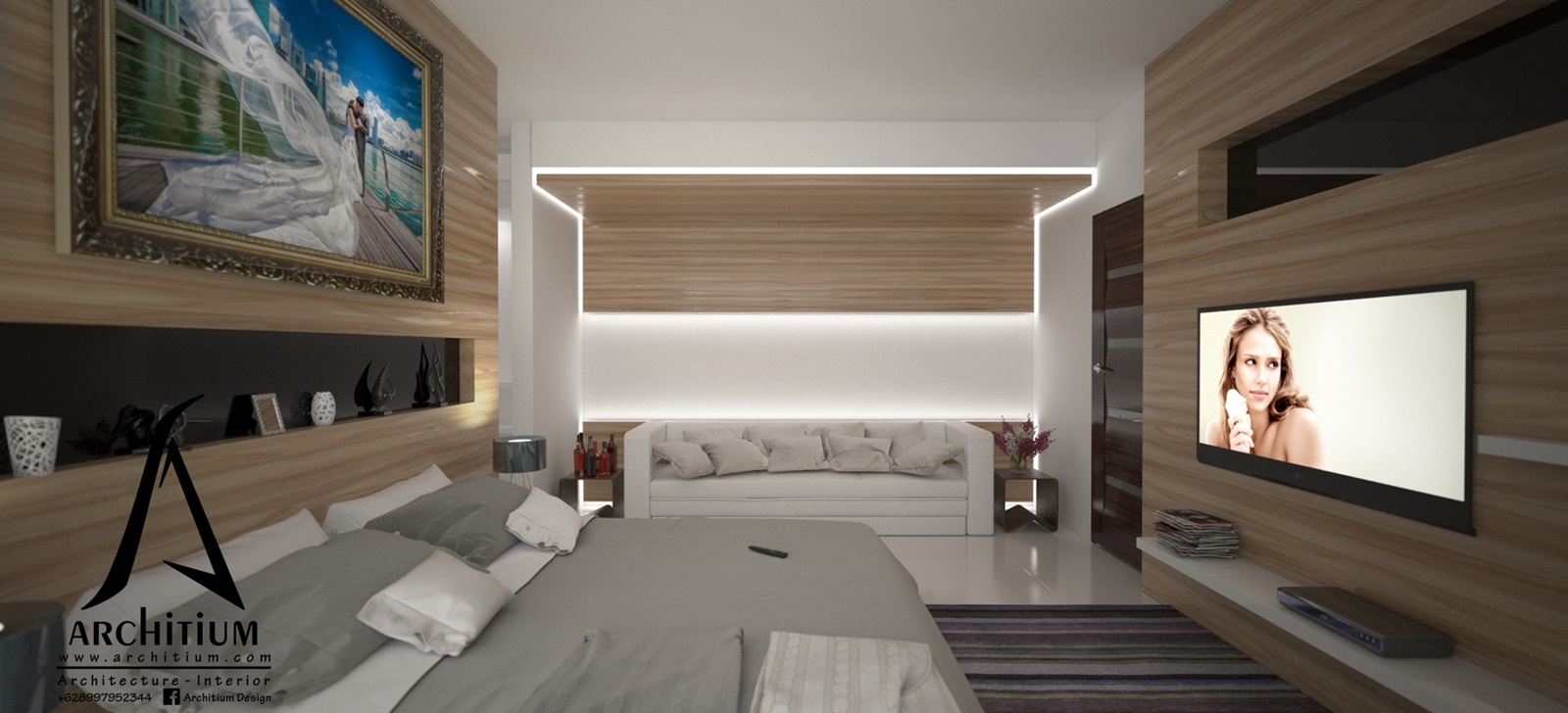 Interior-House-Jakarta-Ancol-1
