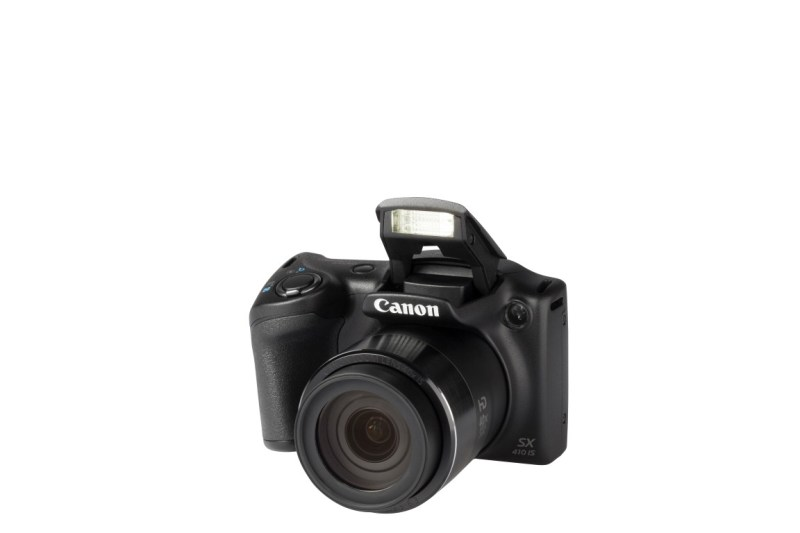 Large Of Canon Powershot Sx410 Is