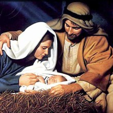 birth-of-jesus-christ