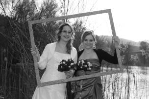 Hochzeit-110311-I+R07