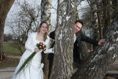 Hochzeit-110311-I+R09