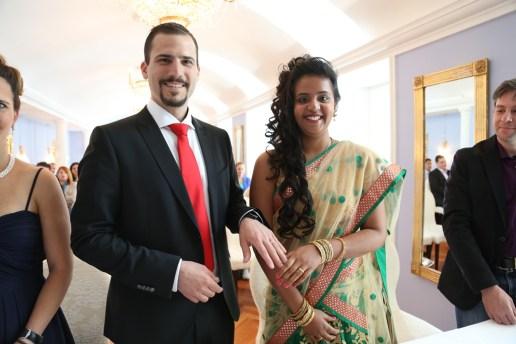Hochzeit-150522-M+M06