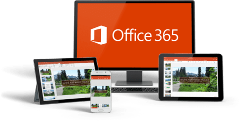 office365mobile