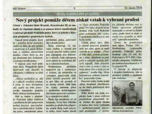 noviny11