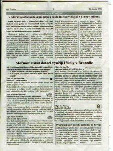 noviny21