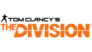 1370900734_tc_the_division_logo_130610_4h15pmpt_orangeblack