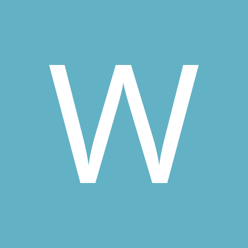 WigglyFace